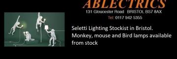 monkey lamp, mouse lamps, mice lamp, bird lamp, animal lamp, table lamp, wall lamp, hanging lamp, seletti lighting