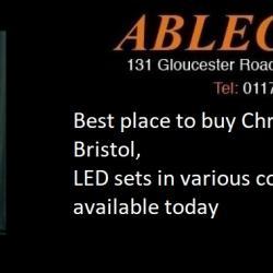 christmas lights, xmas lights, outdoor lights, multi coloured lights, led christmas lights, konstsmide lights, twinkly lights, app controlled,