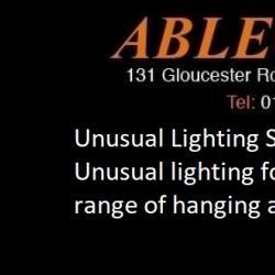 unusual lights, unusual lighting, lighting gifts, unusual lighting shop, monkey lights, animals lights, mouse lamps, bird lamps,